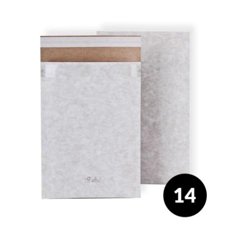 Koperty Foam 14 D